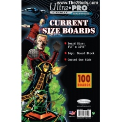 4 Packs Ultra Pro Deck Protector Serpent Green 50 Gaming Card Sleeves//Pack NEW